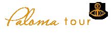 Туристическое агентство «Paloma Tour» / Турагентство «Палома Тур» г. Харьков